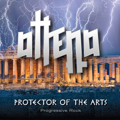 Athena Gallery Demo