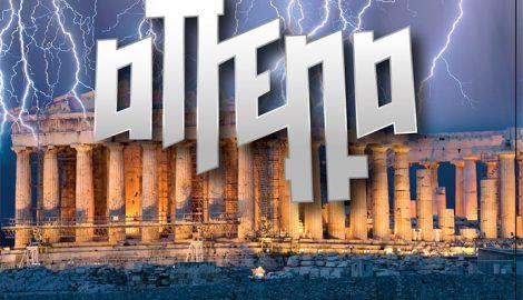 Athena Galleries