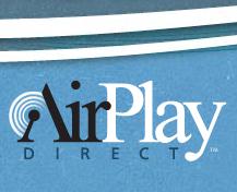 AirRadio