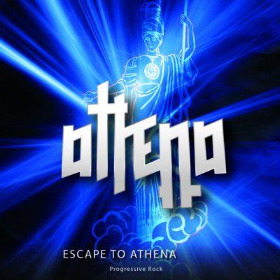 Athena Albums