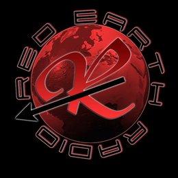 RedEarthRadio